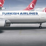 turkish air line