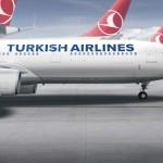 turkish air line